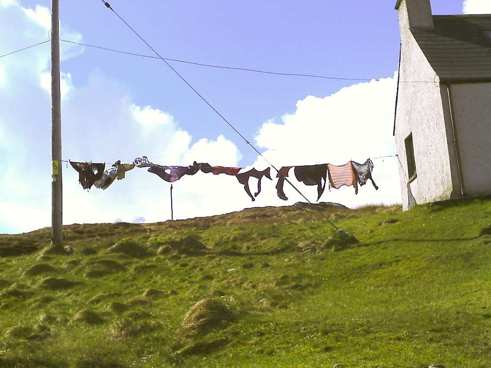 6-nice-to-see-a-full-washing-line1.jpg