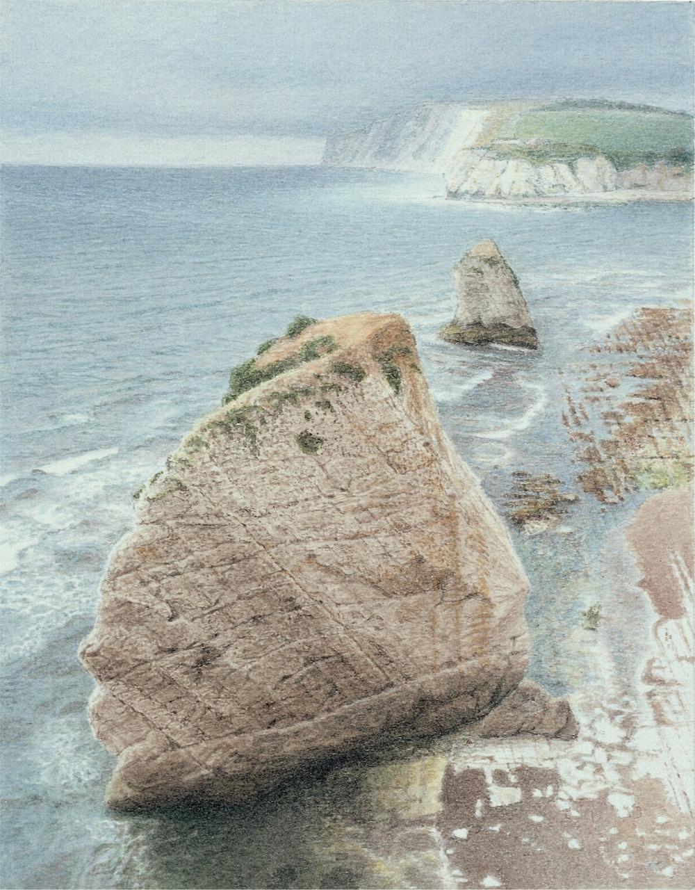 Wight.jpg