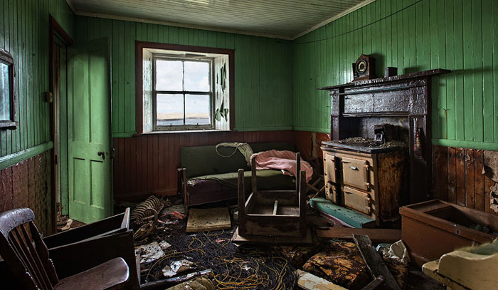 Green-Room-North-Uist-2013-John-Maher.jpg
