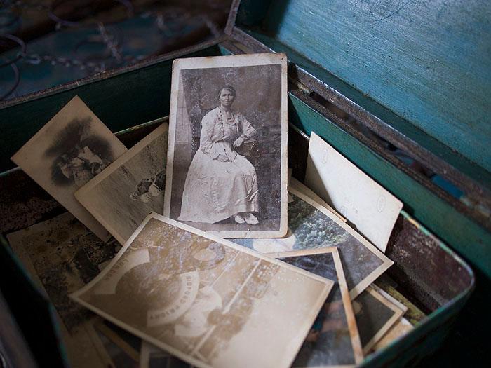 Memories-Vatersay-2012-Ian-Paterson.jpg