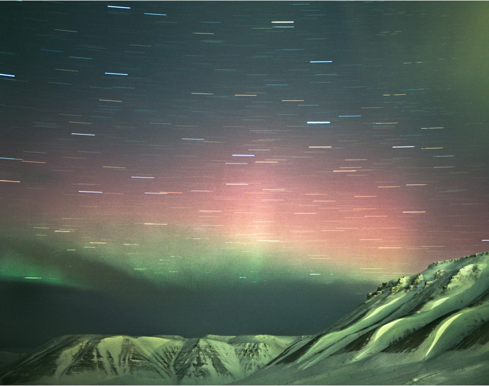polar-16-of-30-e1355085962300.jpg