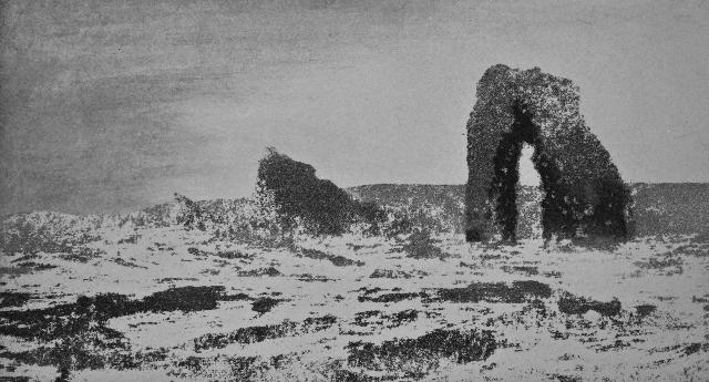 Foula-Stacs-Shetland-2012-Norman-Ackroyd-etching-14.5-x-26-cm.jpg