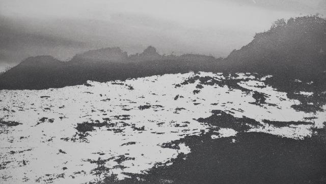 Muckle-Roe-Shetland-2012-Norman-Ackroyd-etching-14.5-x-26-cm.jpg