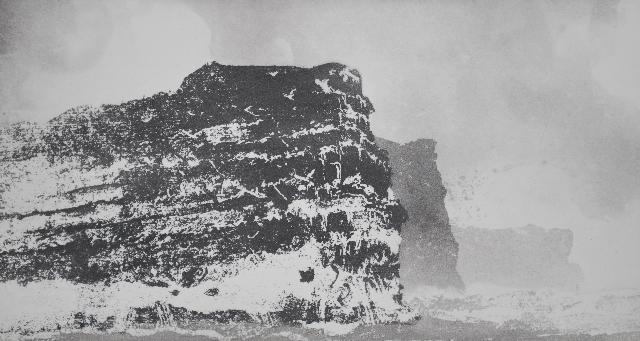 Noup-of-Noss.-Shetland-2012-Norman-Ackroyd-etching-14.5-x-26-cm.jpg