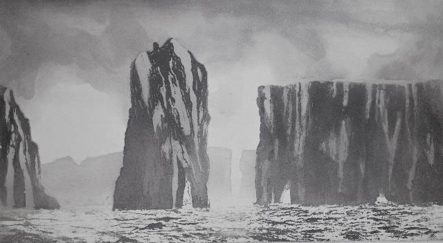 Papa-Stour-Shetland-2012-Norman-Ackroyd-etching-14.5-x-26-cm.jpg