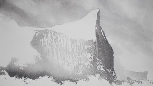 The-Kame-of-Foula-Shetland-2012-Norman-Ackroyd-etching-14.5-x-26-cm.jpg