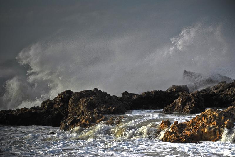 Seaswell.jpg