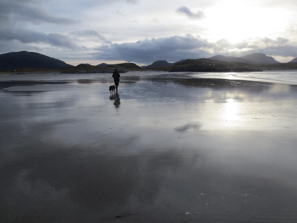 Beach, Timsgarry.jpg