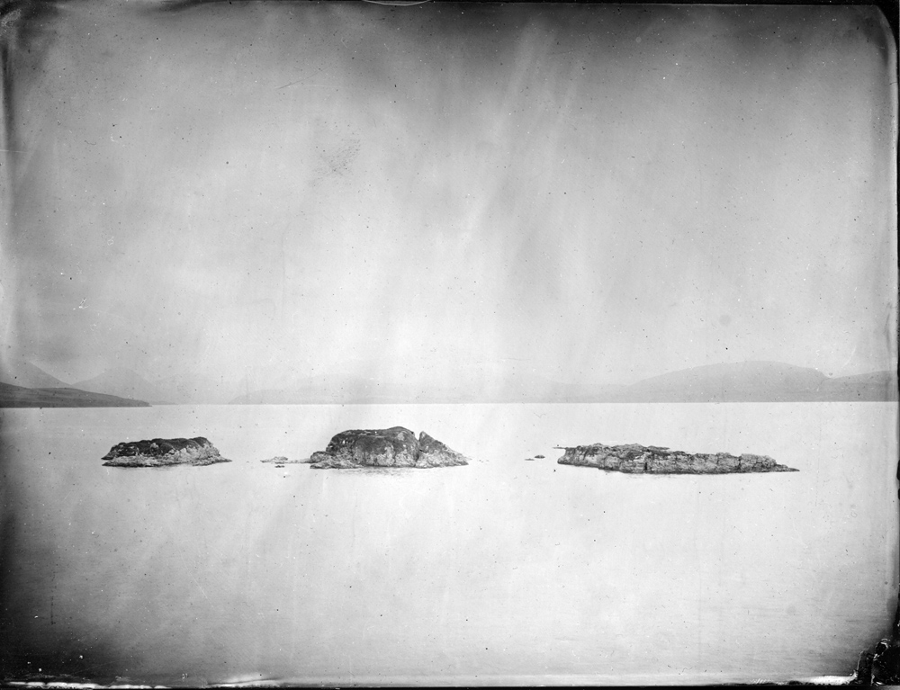 Alexander_Boyd-Islands_Isle_of_Skye.jpg