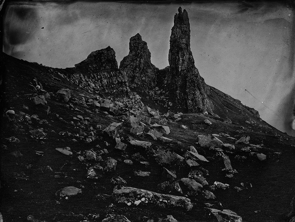 The Old Man of Storr, Isle of Skye.jpg