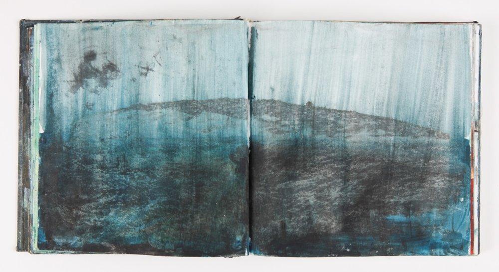 Orkney Sketchbook. 2013.jpg