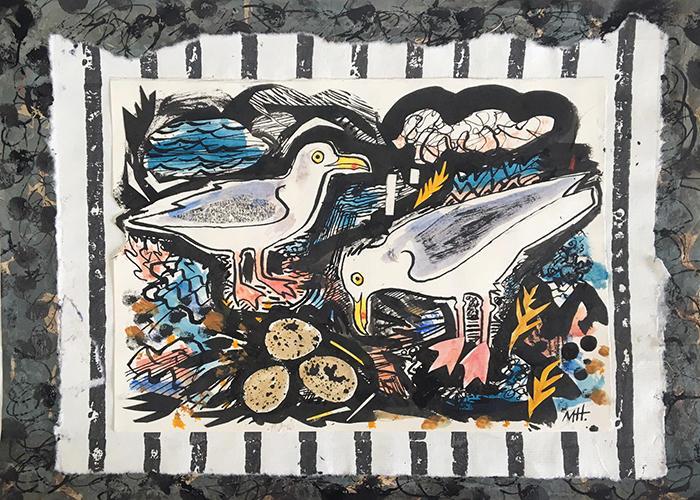 Gulls neest.jpg