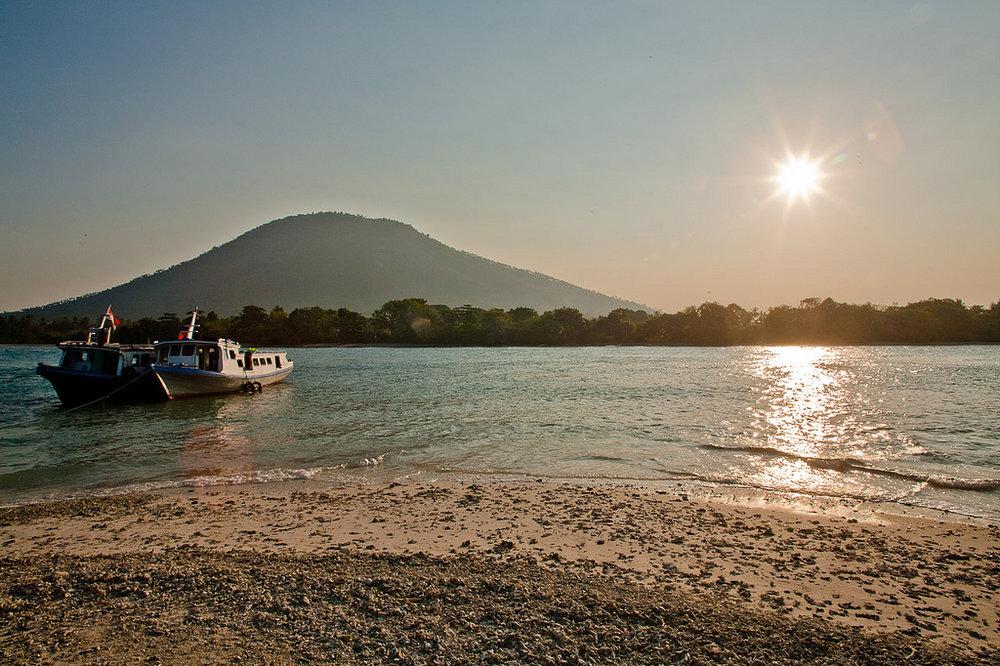 sumatra-island-review-buitenzorger-CC