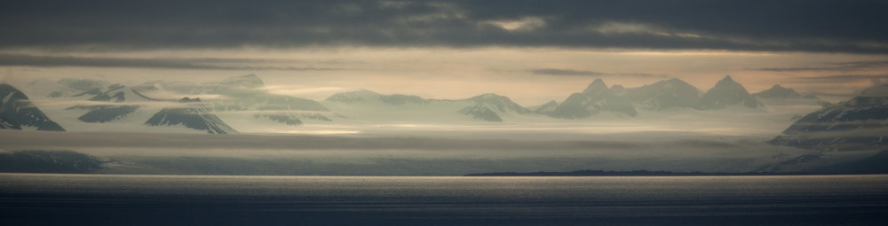 Svalbard by Kitty Terwolbeck https://www.flickr.com/photos/kittysfotos/
