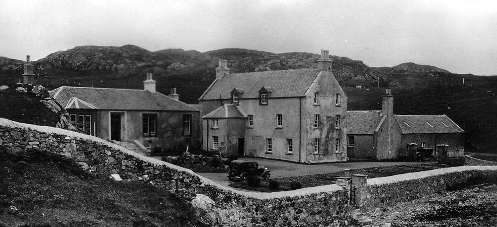 Old_Photograph_Hotel_Rodel_Island_Of_Harris_Scotland.jpg