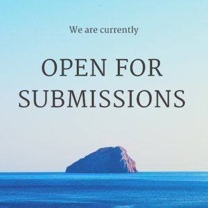 Island Review submissions