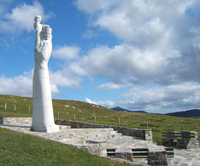 Our_Lady_of_the_Isles_-_geograph.org.uk_-_1364787.jpg