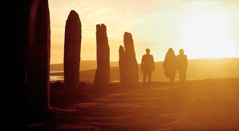 10 RING OF BRODGAR.jpeg