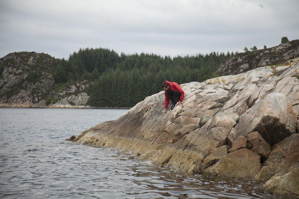 Photo by Juuso Noronkoski