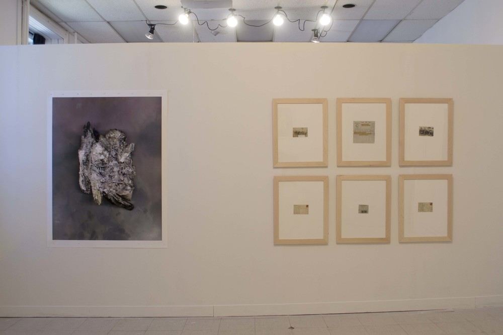 2- installation view b.jpg