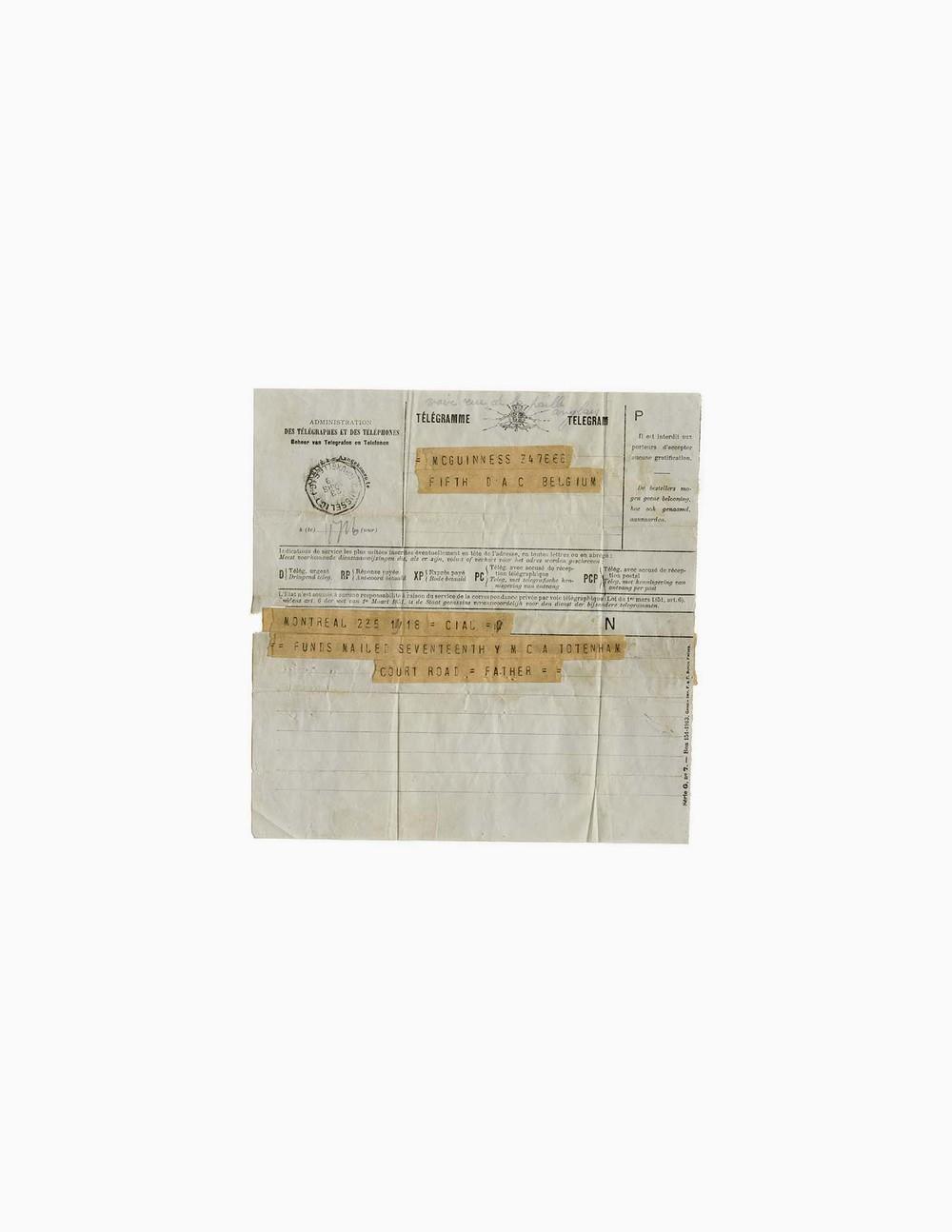 17- telegram.jpg
