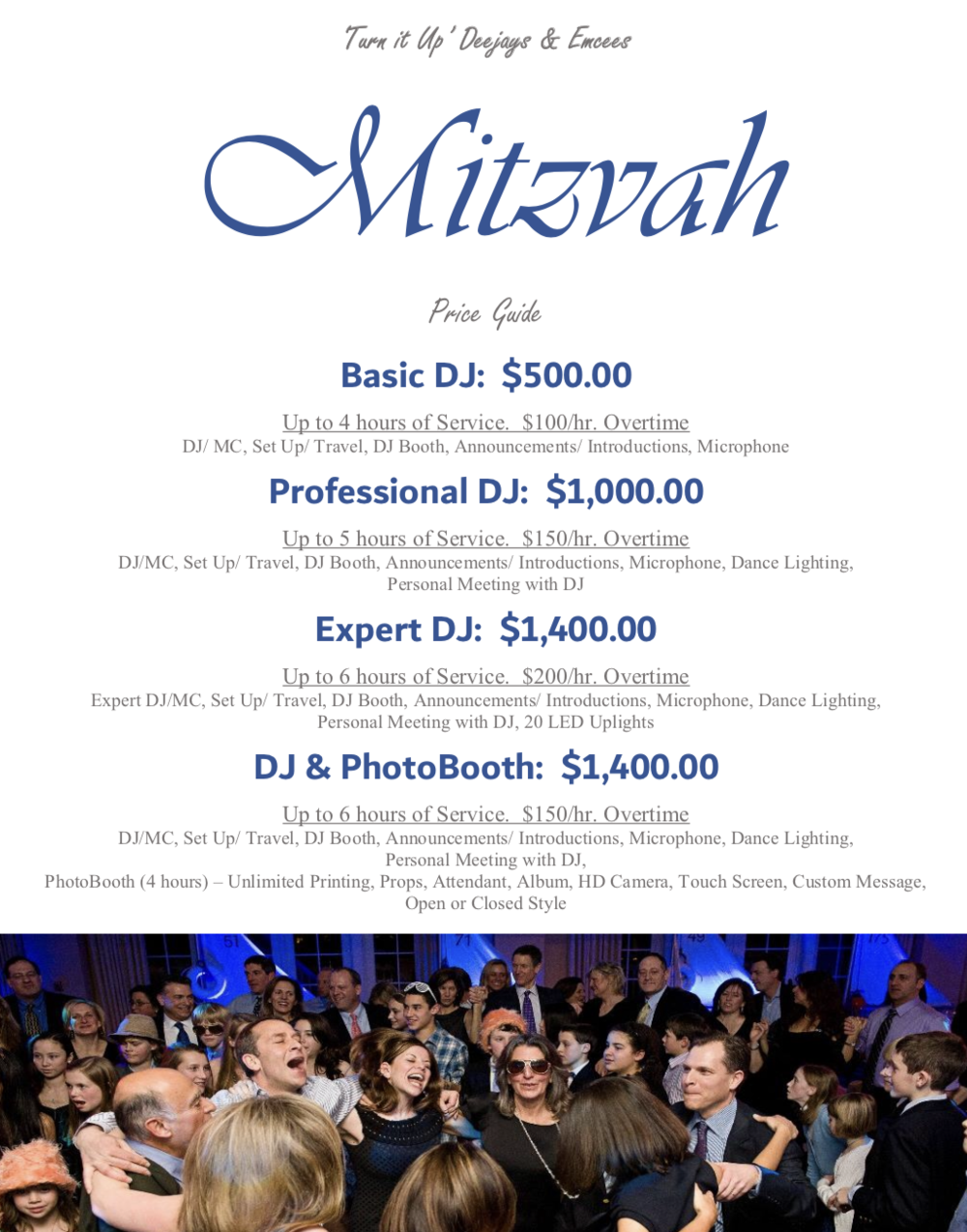 Mitzvah price guide.png