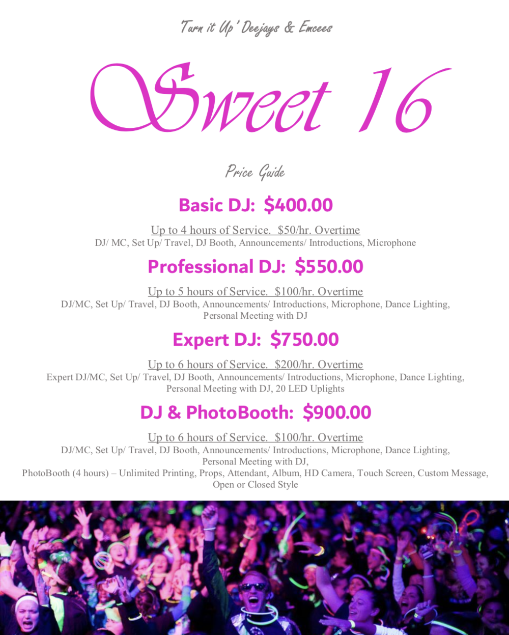 Sweet 16 Price Guide.png