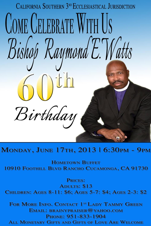 BishopWatts.jpg