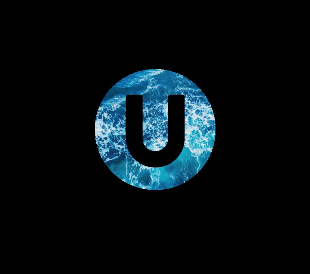 U Logo 4 color-01.png