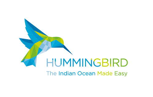 LogoHummingbird.jpg