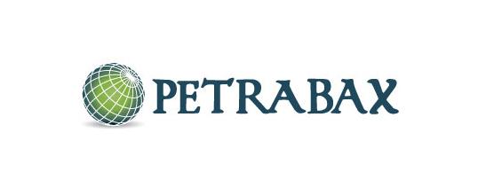 petrabax-2018.jpg