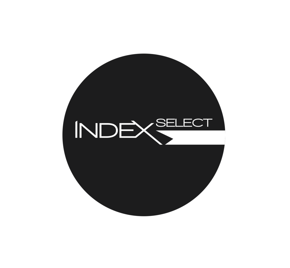 IDXSLCT_social_rnd.png