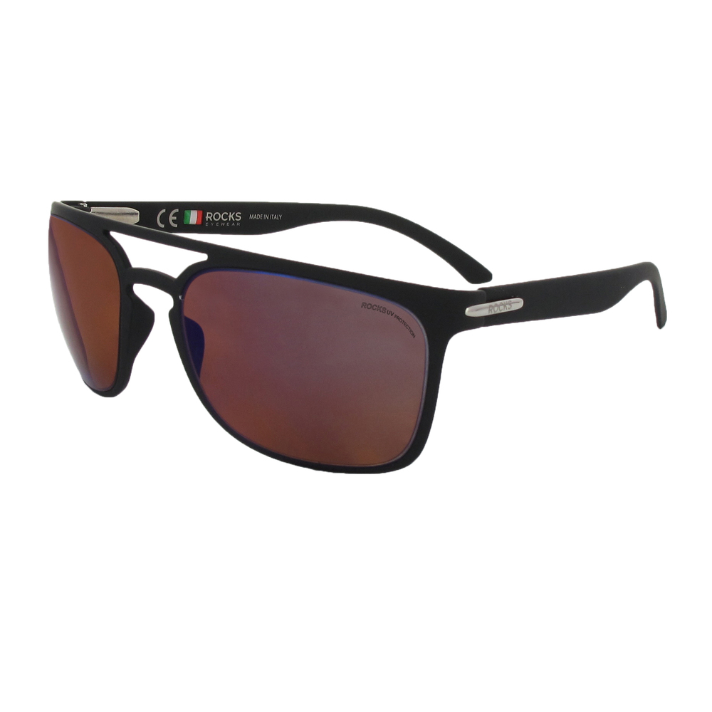 Onyx Polarized