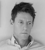 Colin Huebert (Siskiyou) Composer