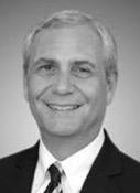 Dr. Tony Ocampo  Psychopharma-cologist