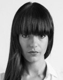 Jessica Walsh Designer and Partner at Sagmeister & Walsh