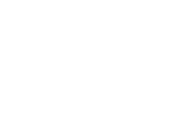 telluride-mountainfilm-2016.png