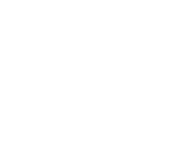 sheffield-doc-fest.png