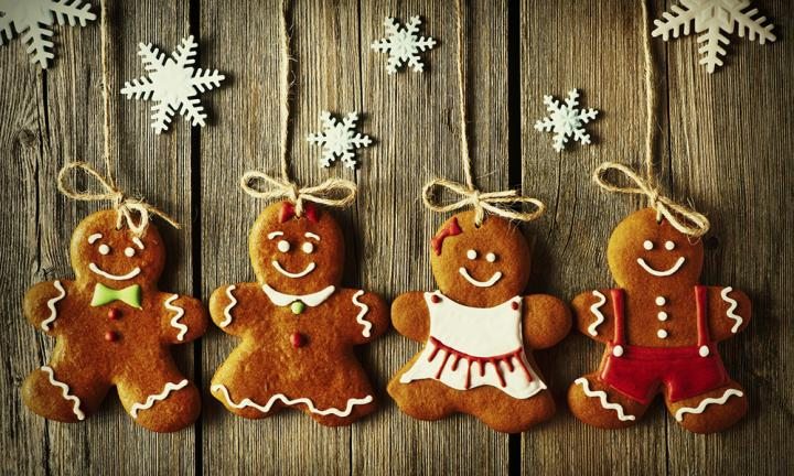 christmas-homemade-gingerbread-couple-cookies-20161007124118.jpg-q75dx720y432u1r1ggc-.jpg