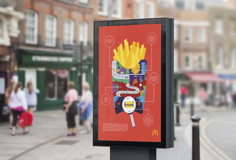 McDonalds_st.jpg