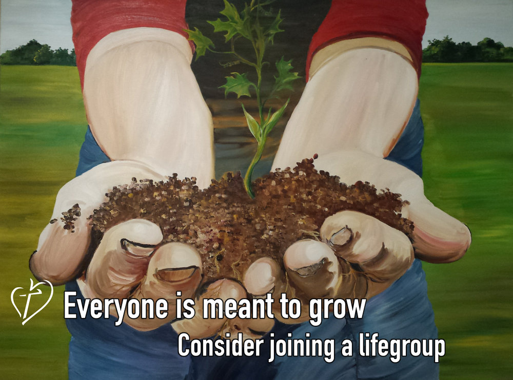 everyones meant to grow.jpg