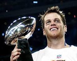 brady with trophy.jpg