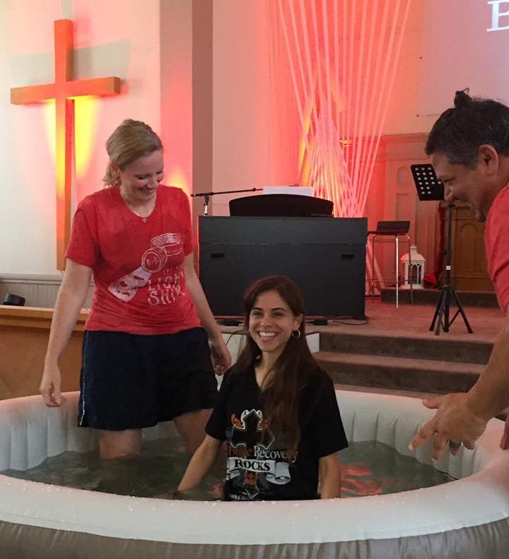 cindy baptism.jpg