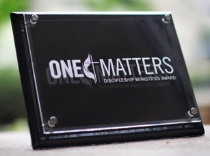 One Matters award.jpg