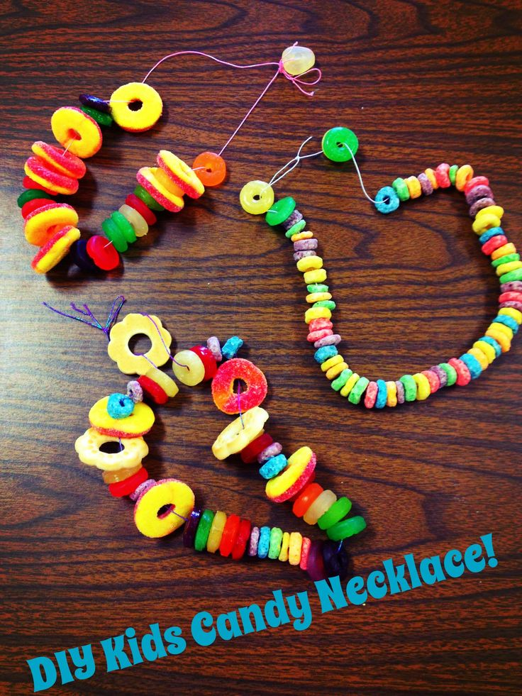 candy necklaces.jpg