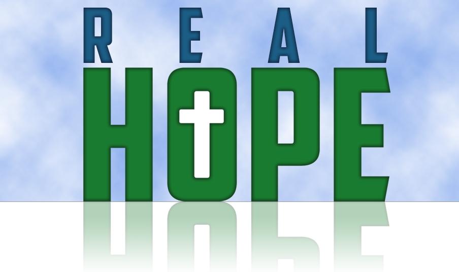 Real Hope web slide.jpg