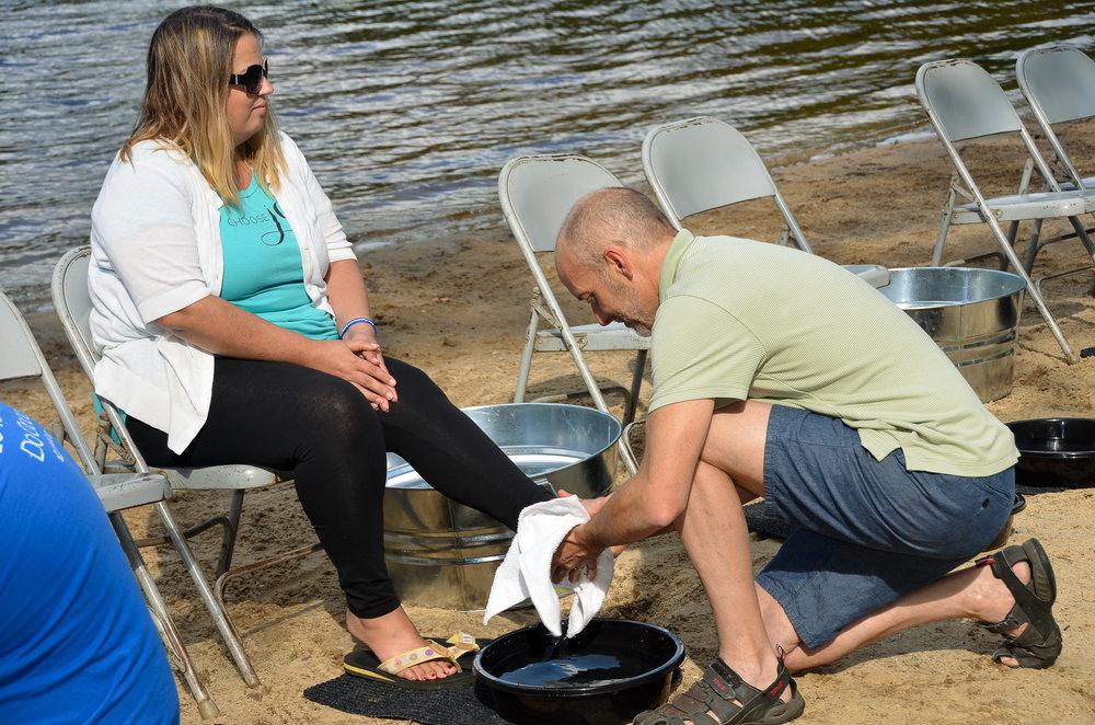 Beach Baptism 2017-19.jpg