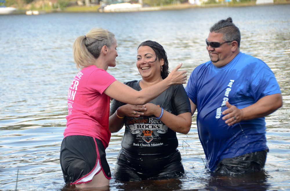 Beach Baptism 2017-221.jpg