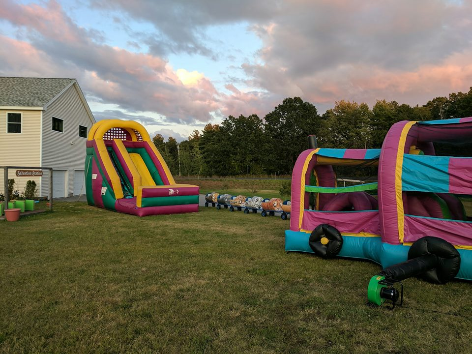 plaistow bouncehouse.jpg