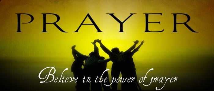 Prayer (1).jpg